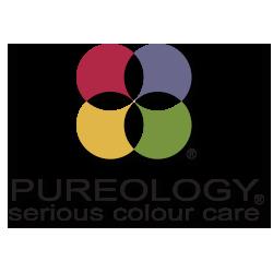 pureologylogo