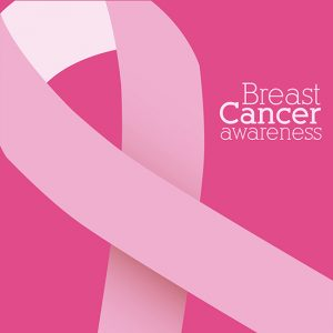 breast_cancer_awareness_oct_2017_b