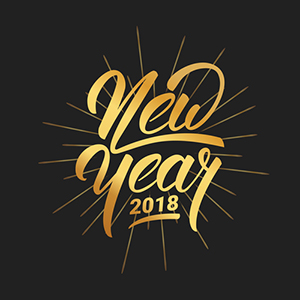new_year_2018